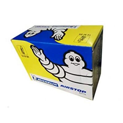 Tube Michelin 12 MCR (80/100-12)