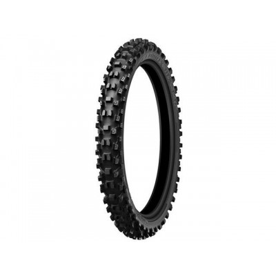 Dunlop Geomax MX33 80/100-21 51M