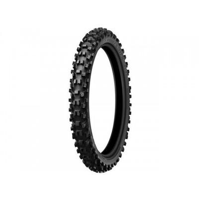 Dunlop Geomax MX33 60/100-14 29M