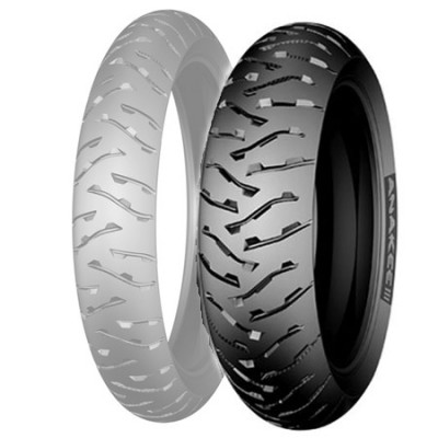Michelin Anakee 3 170/60 R17 72V