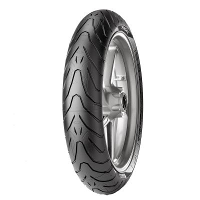 Pirelli Angel ST 120/70 ZR17 58W