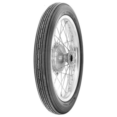 Avon Speedmaster MKII 3.00-21 57S F TT