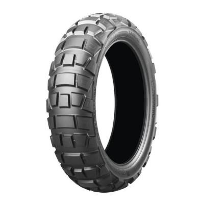 Bridgestone Battlax AX41 170/60 R17 72Q TL