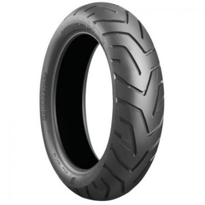 Bridgestone Battlax A41 150/70 R17 69V
