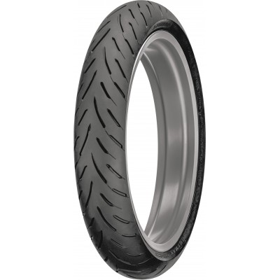 Dunlop Sportmax GPR-300 120/70 ZR17 58W