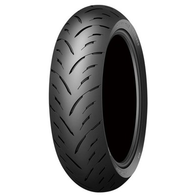 Dunlop Sportmax GPR-300 140/70 HR17 66H