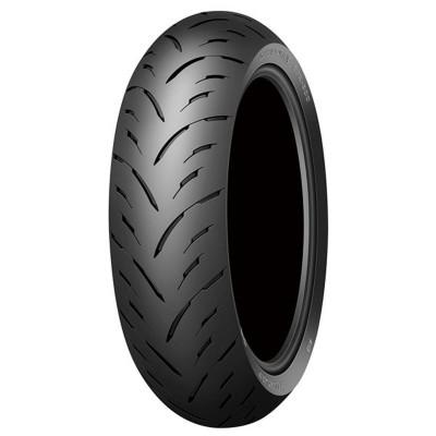 Dunlop Sportmax GPR-300 180/55 ZR17 73W