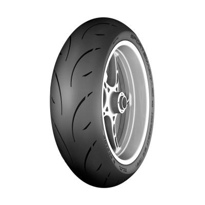Dunlop Sportsmart-2 MAX 190/55 ZR17 75W