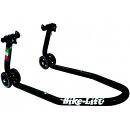 "Front stand adapter ""Bike Lift Black Ice"" BI-SC (underfork)"