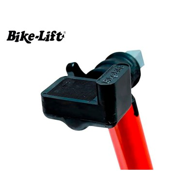 """Front stand adapter """"Bike Lift"""" SAG-10 (L-rubber type)"""