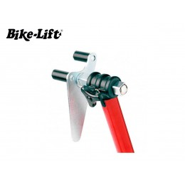 """Front stand adapter """"Bike Lift"""" SAR-10 (roller type)"""