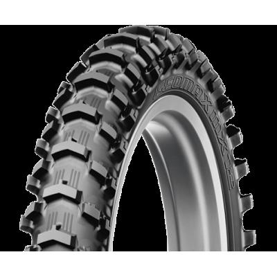 Dunlop Geomax MX12 120/80-19 63M