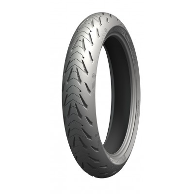 Michelin Road 5 120/70 ZR17 58W