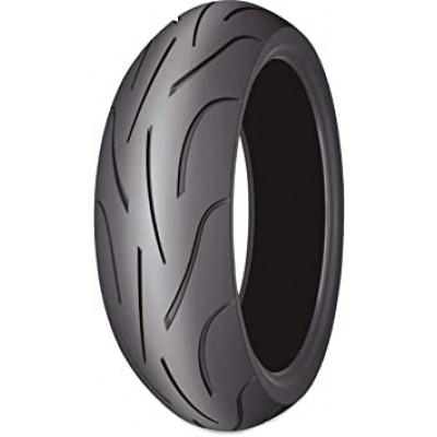 Michelin Pilot Power 180/55 ZR17 73W