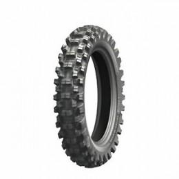 Michelin Starcross MS5 2.50-12 36J