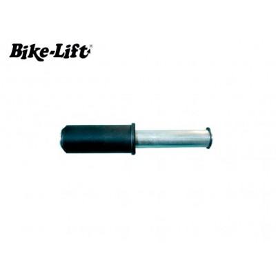 """Pin adapter """"Bike Lift"""" PMB-1200"""