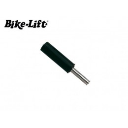 Pin Bike Lift BMW PMB-1200K