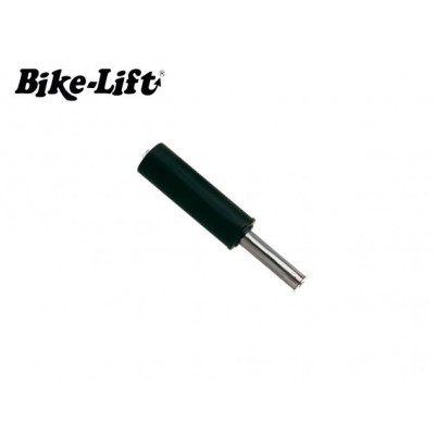 "Pin adapter ""Bike Lift"" BMW PMB-1200K"