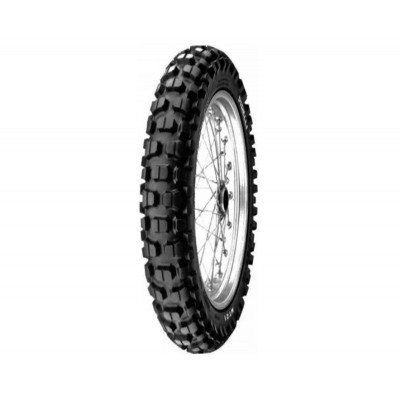 Pirelli MT21 Rallycross 120/80-18 62R