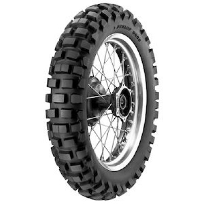 Pirelli MT21 Rallycross 140/80-18 70R