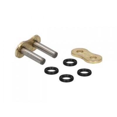 Rivet Connect Link AFAM A520MX4-G MRS Gold