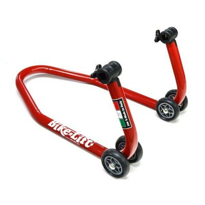 """Stand front """"Bike Lift"""" FS-10 (w/o adapter)"""