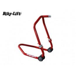 "Stand headstock ""Bike Lift"" FS-11 (w/o pins)"