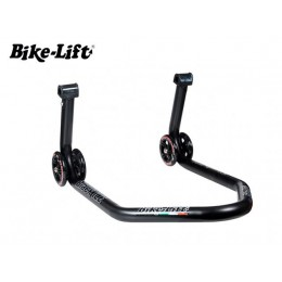 "Stand rear ""Bike Lift Black Ice"" BI-RS (w/o adapter)"