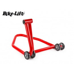 "Stand rear ""Bike Lift"" RS-16/R (single swing arm)"