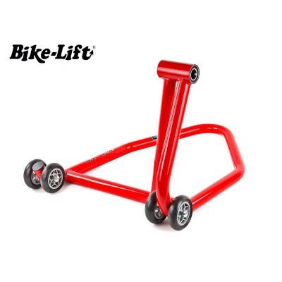"Stand rear ""Bike Lift"" RS-16 (single swing arm)"