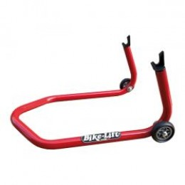 """Stand rear """"Bike Lift"""" RS-18/F (fixed V-type)"""