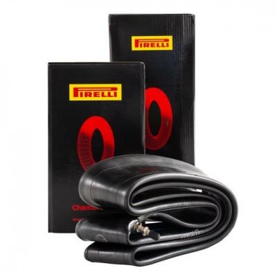Tube Heavy Duty Pirelli HD-18 (100/90 - 140/80-18) 21B18