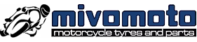 MIVOMOTO - Motorcycle Tyres & Parts